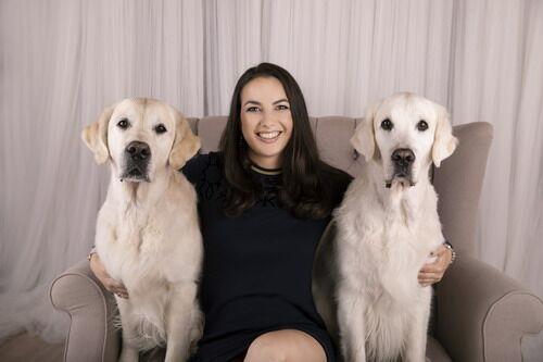 A Best4Pets kutyatáp és kiegészítők webáruház szakértője