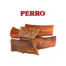PERRO Prémium Szárított Marha ín - 250 gramm