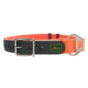 Kép 1/2 - hunter-convenience-neon-narancssarga-special-nyakorv