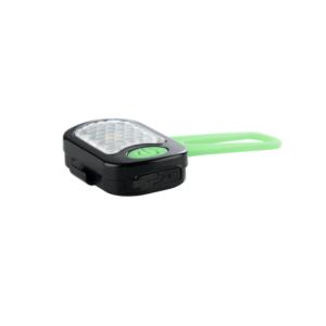 Kép 2/5 - Hunter LED világító medál