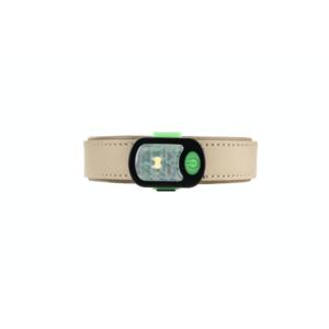 Kép 4/5 - Hunter LED világító medál