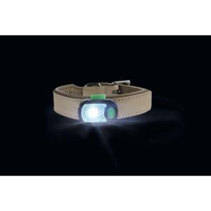 Kép 5/5 - Hunter LED világító medál