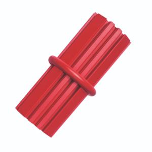 Kép 2/3 - KONG® DENTAL STICK™ kutyajáték - 12 cm