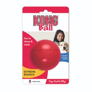 Kép 1/3 - kong-ball-csomagolassal