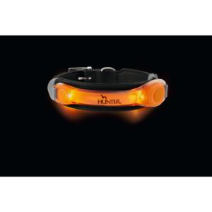 Kép 3/3 - Hunter Yukon LED fényforrás - 18 cm