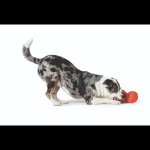Kép 3/3 - Hunter Vízen Úszó Palu Polip kutyajáték - 27 cm