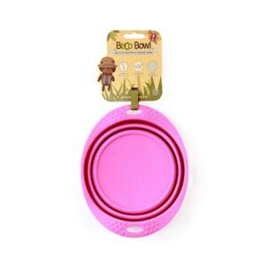 Kép 1/2 - beco-utazotal-pink