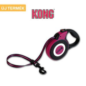Kép 1/2 - kong-flexi-pink