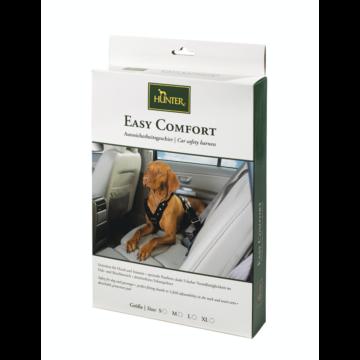 hunter-easy-comfort-kutya-biztonsgi-ov