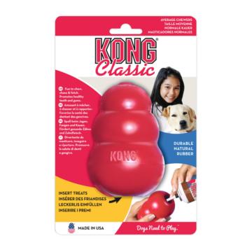 kong-classic-min