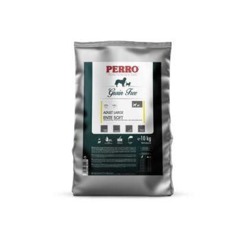 PERRO Grain Free Senior Light Barany kutyatáp