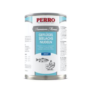 tengeri-lazac-teszta-premium-menue