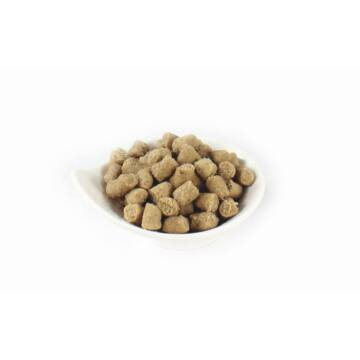 PERRO Soft Snacks Kacsa Jutalomfalat