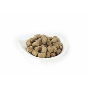 perro-soft-snacks-kecske-jutalomfalat