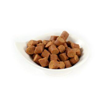 perro-soft-snacks-lazac-jutalomfalat