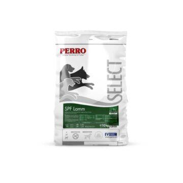 PERRO SPF Bárány (kisszemű) kutyatáp minta