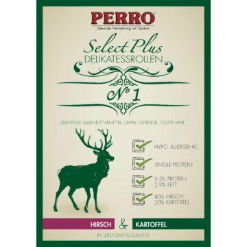perro-select-plus-parizsi-szarvas