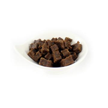 perro-soft-snacks-strucc-jutalomfalat