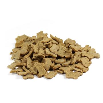 perro-egyfele-feherje-kacsa-krumpli-snack