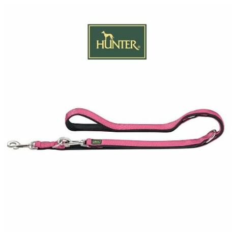 hunter-neopren-pink-allithato-poraz