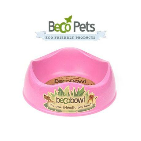 beco_kutyatal_pink-min