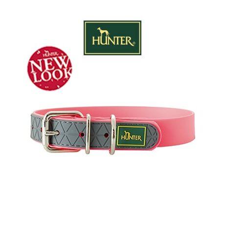hunter-convenience-neon-pink-nyakorv