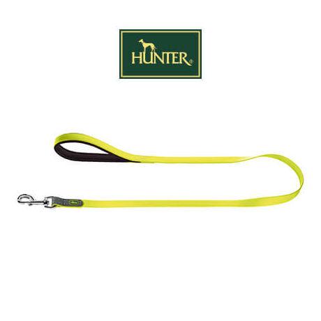 hunter-convenience-neon-sarga-poraz