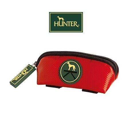hunter-detroit-zacskotarto-kutyapiszokhoz-piros