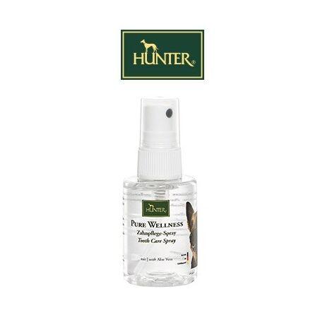 hunter-fogtisztito-spray