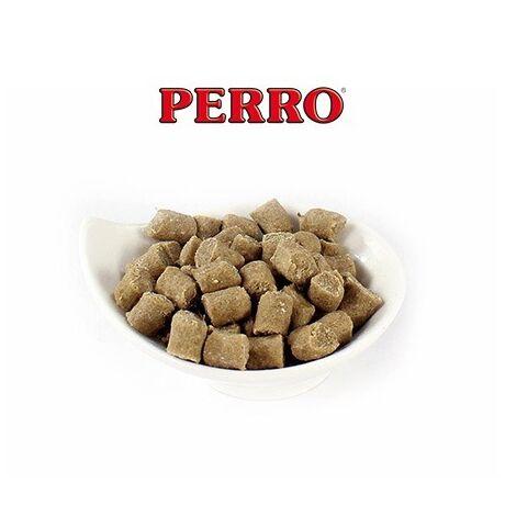 PERRO Soft Snacks Bárány Jutalomfalat