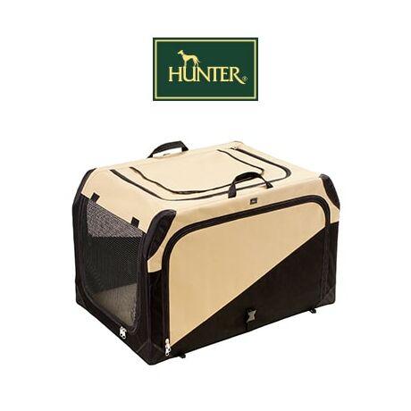 hunter-kutyaszallito-box