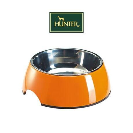 hunter-melamin-kutyatatl-narancssarga