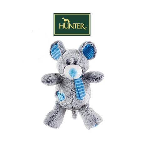 hunter-quincy-eger-plussallat
