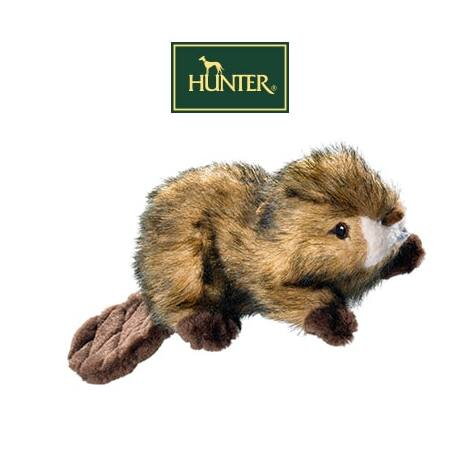 hunter-wildlife-hod-plussallat-kutyaknak