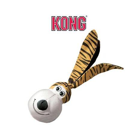 kong-floppy-ears-wubba-tigris-kutyajatek-min