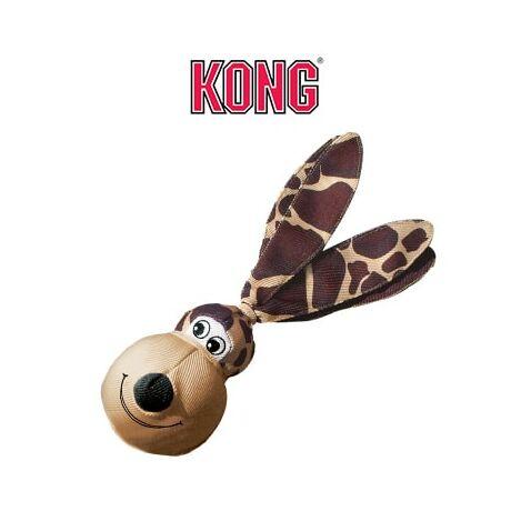 kong-floppy-ears-wubba-zsiraf-kutyajatek-min