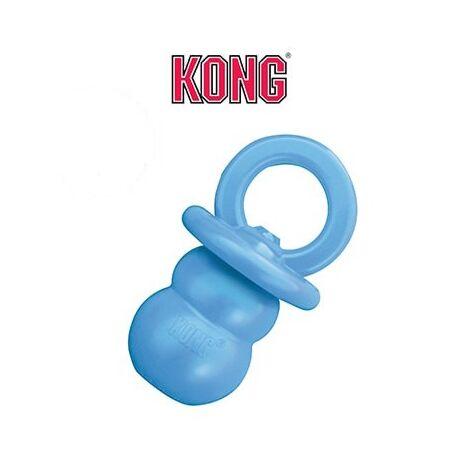 kong-puppy-binkie-cumi-kutyajatek-kek