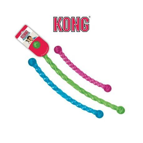 kong-safestix-interaktiv-kutyajatek-min