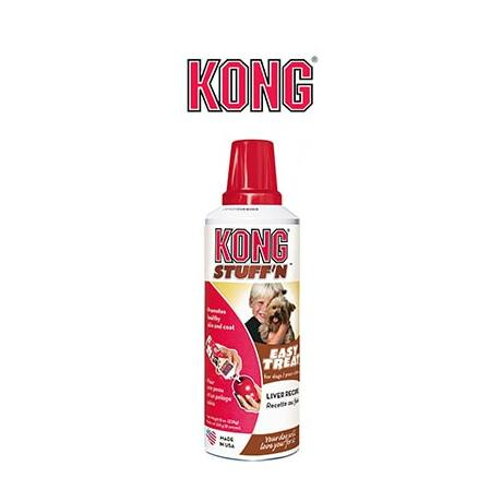 kong-stuff-n-easy-treat-majas-paszta-min