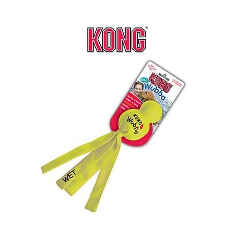 kong-wet-wubba-kutyajatek-citromsarga-min