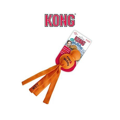 kong-wet-wubba-kutyajatek-narancssarga-min