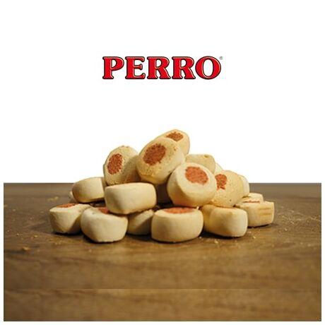 perro-lazacos-jutalomfalat-kutyakeksz1