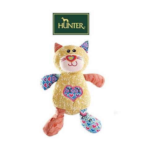 hunter-patchwork-barry-macska-plussallat-kutyaknak