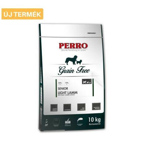 perro-grain-free-senior-light-brny