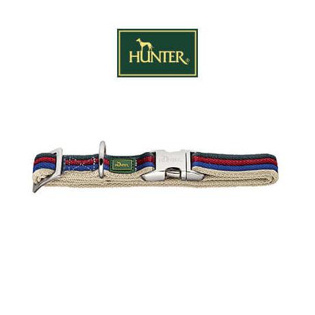 hunter-davao-textil-nyakorv-szines