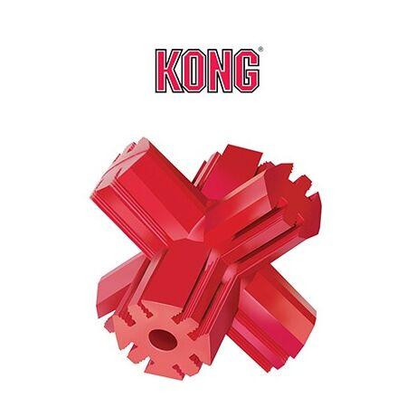 kong-jumpn-jack-kutyajatek