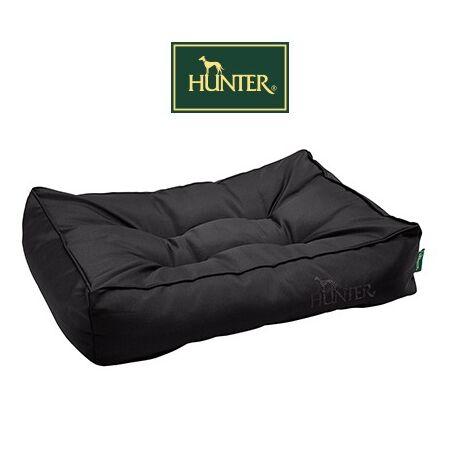 hunter-gent-antibakterilis-steppelt-kutyagy-fekete