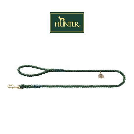 hunter-list-oliva-poraz