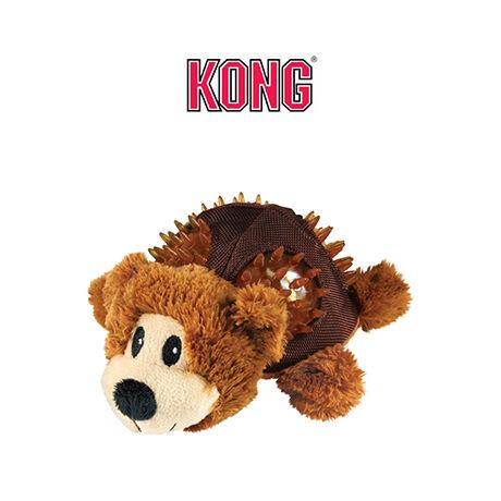 kong-shell-maci-kutyajtk