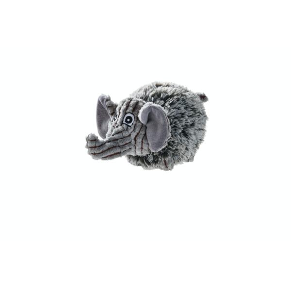 hunter-pori-elefant-plussallat
